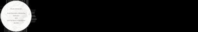石かわ グループ紹介サイト