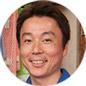株式会社折峰 代表取締役 若旅様